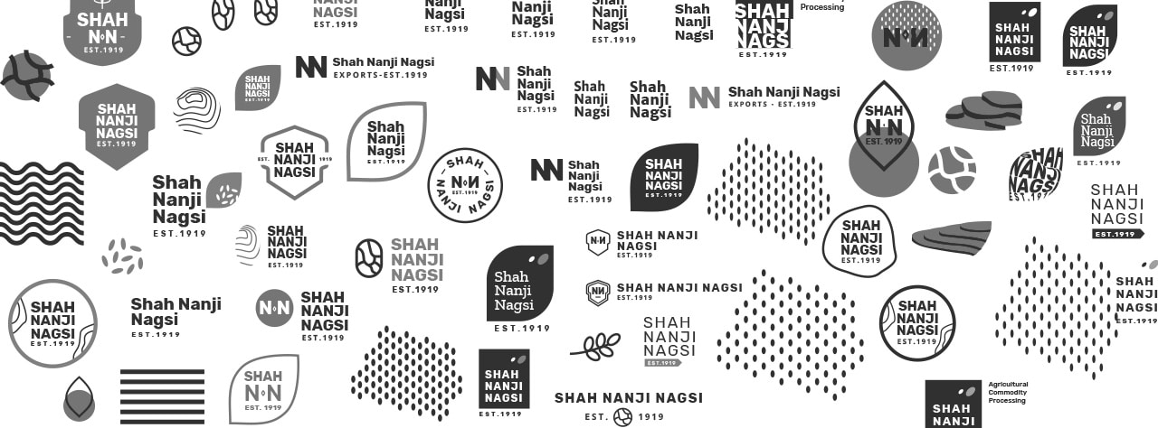 logos shahnn
