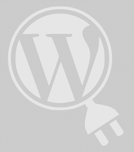 wordpress-best-plugins